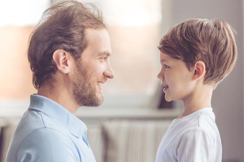 dating advies leven met ouders goede vrouwelijke Headlines voor dating sites